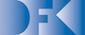 Deutsches Forschungszentrum für Künstliche Intelligenz GmbH, DFKI