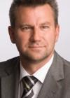 Dr. Ansgar Bredenfeld