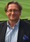 Jörg Förster