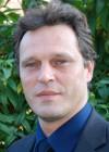Prof. Dr. Frank Kirchner