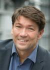 Prof. Dr. Andreas Hebbel-Seeger