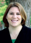 Dr. Lauren Reichart Smith