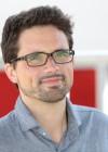 Björn Witte (moderator)
