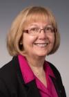 Dr. Sandra Alspach